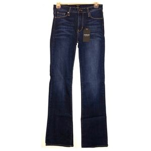 New Never Worn Bootcut Jeans